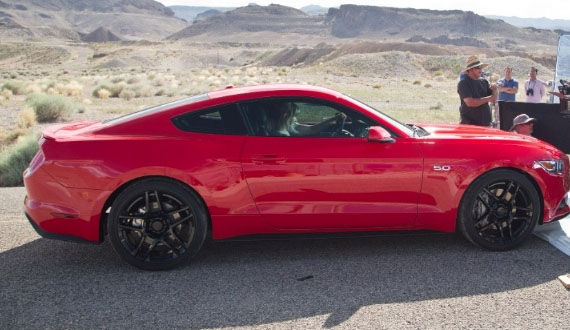 need for speed 2015 ford mustang gt
