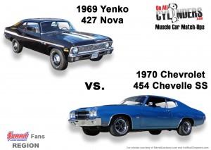 Nova-vs-Chevelle