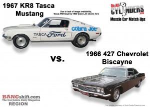 Tasca-vs-Biscayne