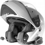 Product Profile: Cardo Systems Scala Rider Q1 Headsets