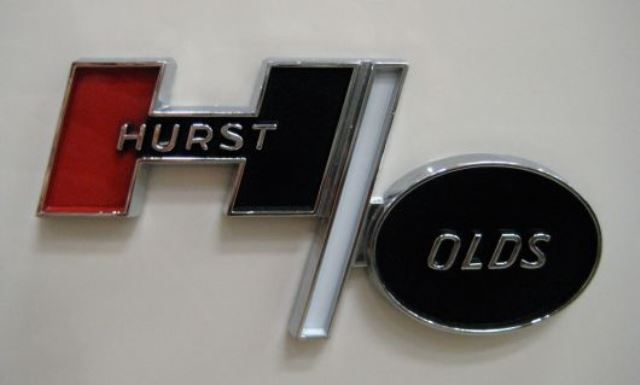 Pontiac Gto 2014 >> The 10 Greatest Car Emblems of All Time (in our Opinion, Anyway)! - OnAllCylinders