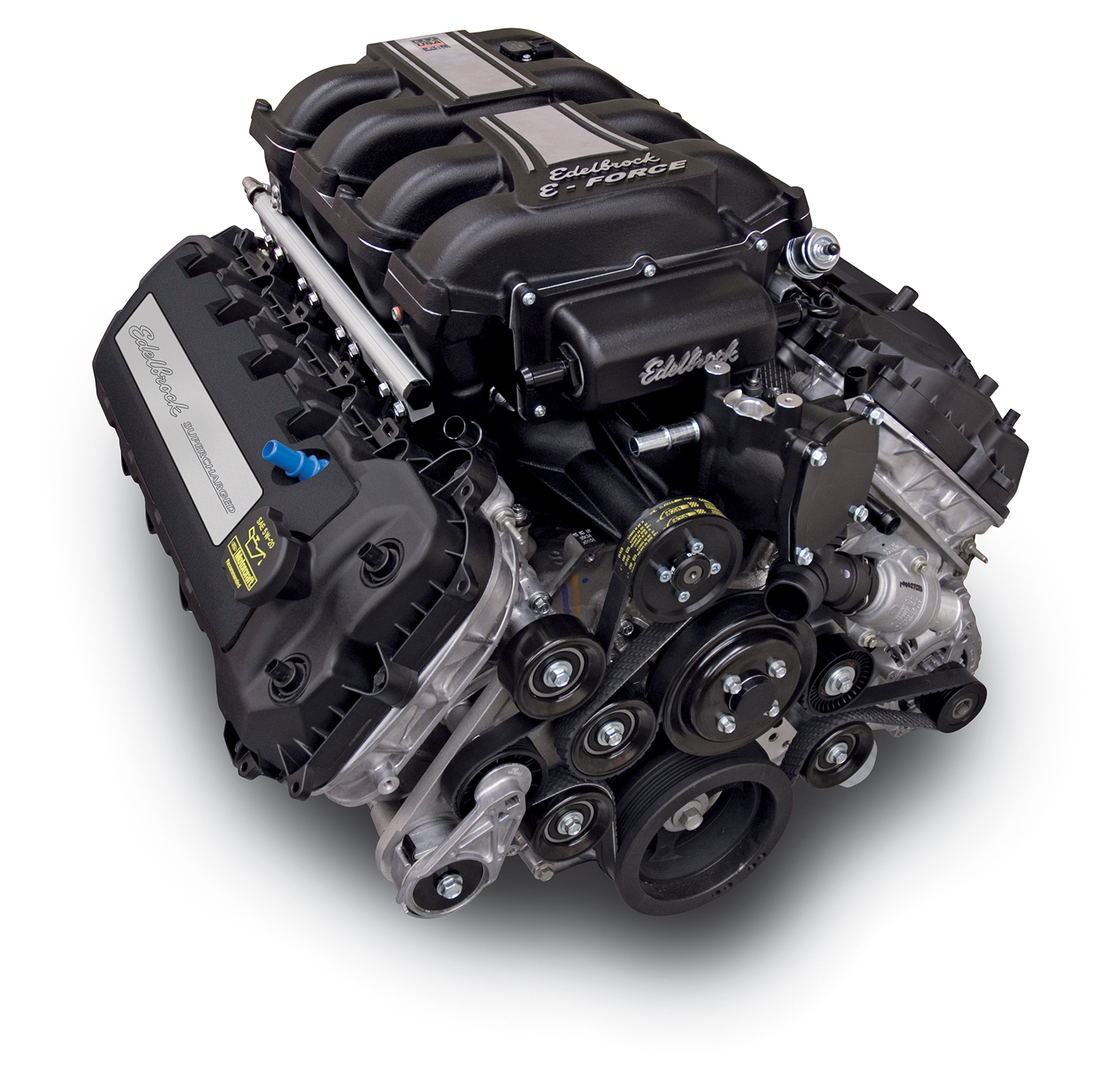 v8 ford crate engines  v8  free engine image for user