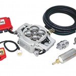 Video: How to Install MSD Atomic EFI Fuel Injection Systems