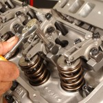 Video: How to Choose a Rocker Arm Mounting Style