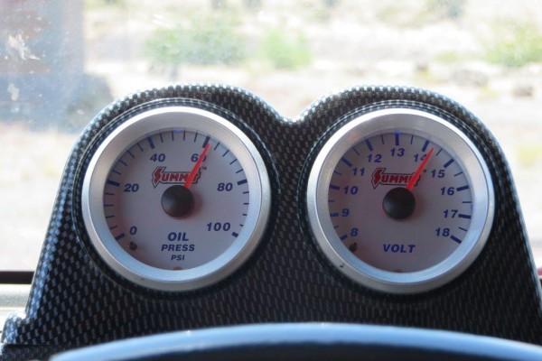 gauge 20