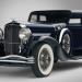 rm-auctions-duesenberg-lg thumbnail