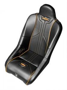 suspension seat utv