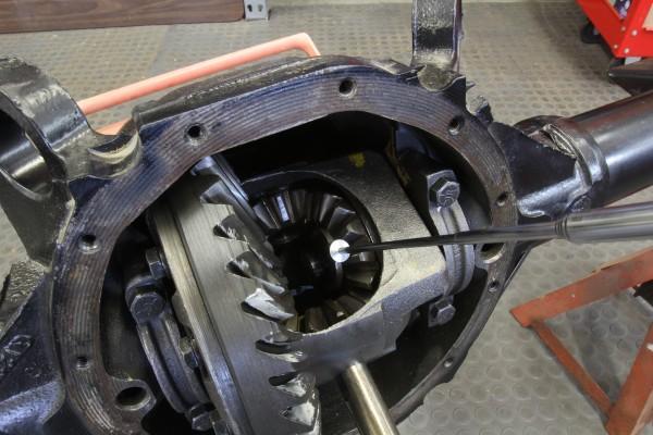 axle-05