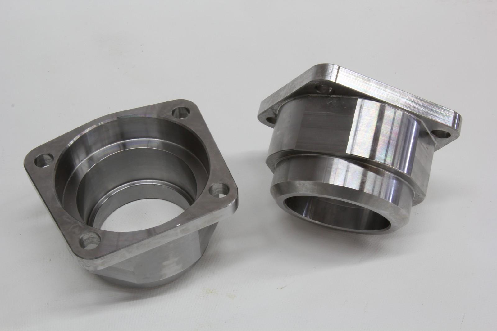 car axle bearing. axle-07 car axle bearing