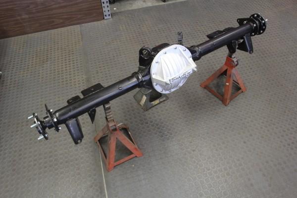 axle-09