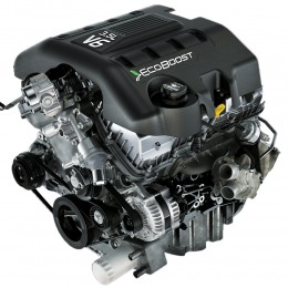 onallcylinders \u2013 ecoboost 101 a quick guide to upgrading your fordonallcylinders \u2013 ecoboost 101 a quick guide to upgrading your ford ecoboost engine
