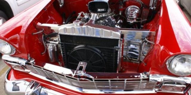 car_with_fan(1)