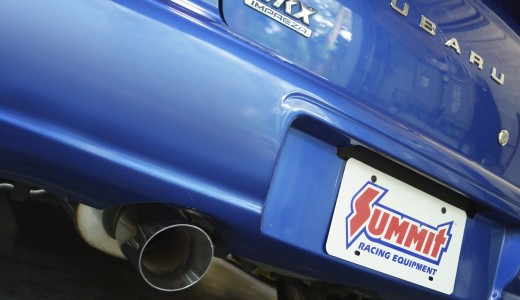 Make Some Noise: Optimizing Your Turbo with a Cat-Back Exhaust and Cold Air Intake