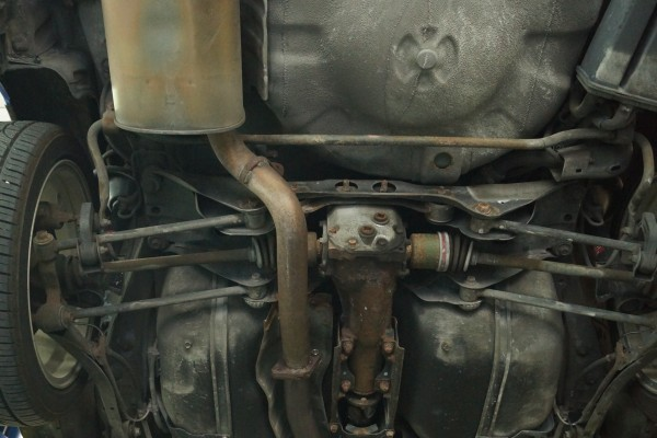 Make Some Noise: Optimizing Your Turbo with a Cat-Back