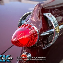Event Coverage: 2014 Hot Summer Night Cruise-In