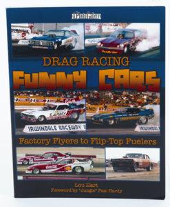 Drag-Racing-Funny-Car-History-Book