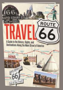 Route-66-Book