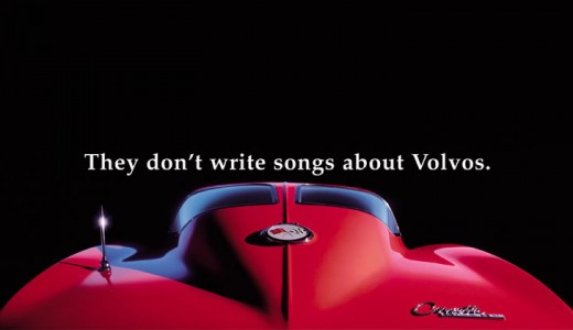 The Best Songs About Cars