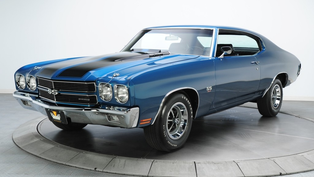1970-chevelle-ss-454-wallpaper
