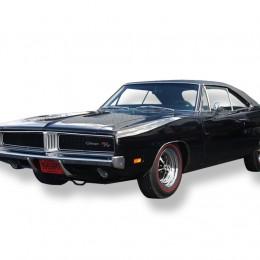 60s-muscle-car-winner