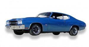 70s-muscle-car-winner