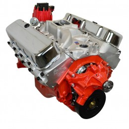 Big-block-engine-winner