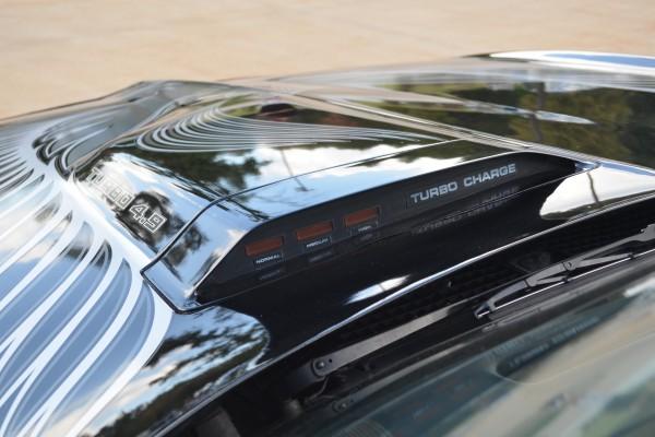Pontiac 4.9L