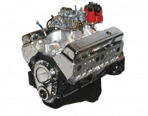 small-block-engine-winner