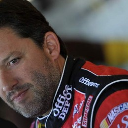 NASCAR's Tony Stewart Will Not Face Criminal Charges in Accident