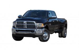 trucks-winner