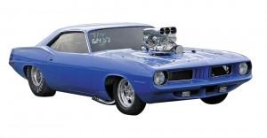 vehicle-style-winner