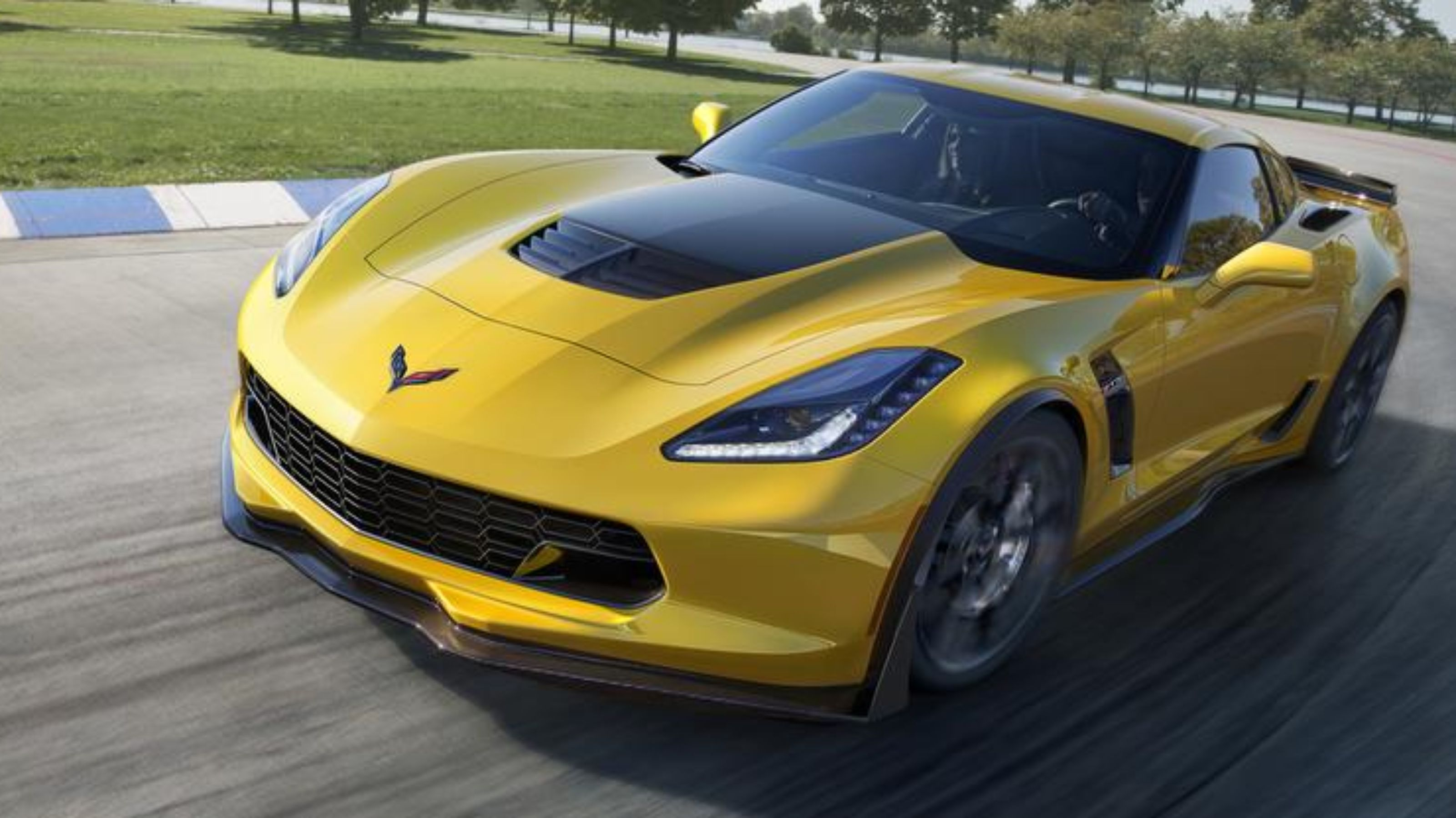 2015 corvette z06 goes 0 60 in seconds onallcylinders. Black Bedroom Furniture Sets. Home Design Ideas