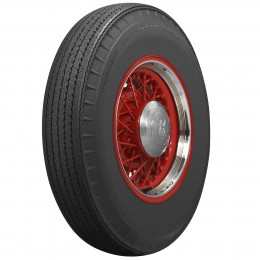 Coker Tire to Debut Three New Tires at SEMA 2014