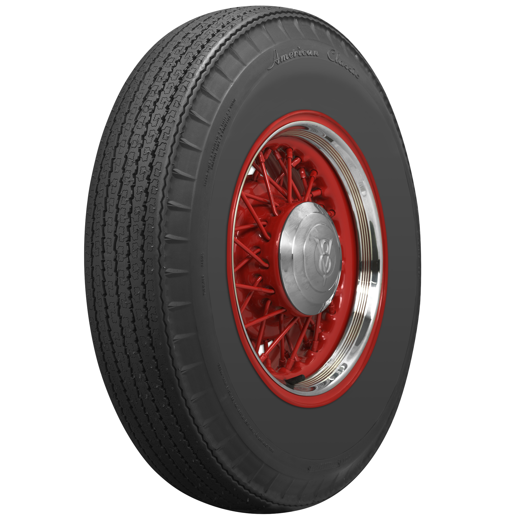 coker tire to debut three new tires at sema 2014 onallcylinders. Black Bedroom Furniture Sets. Home Design Ideas