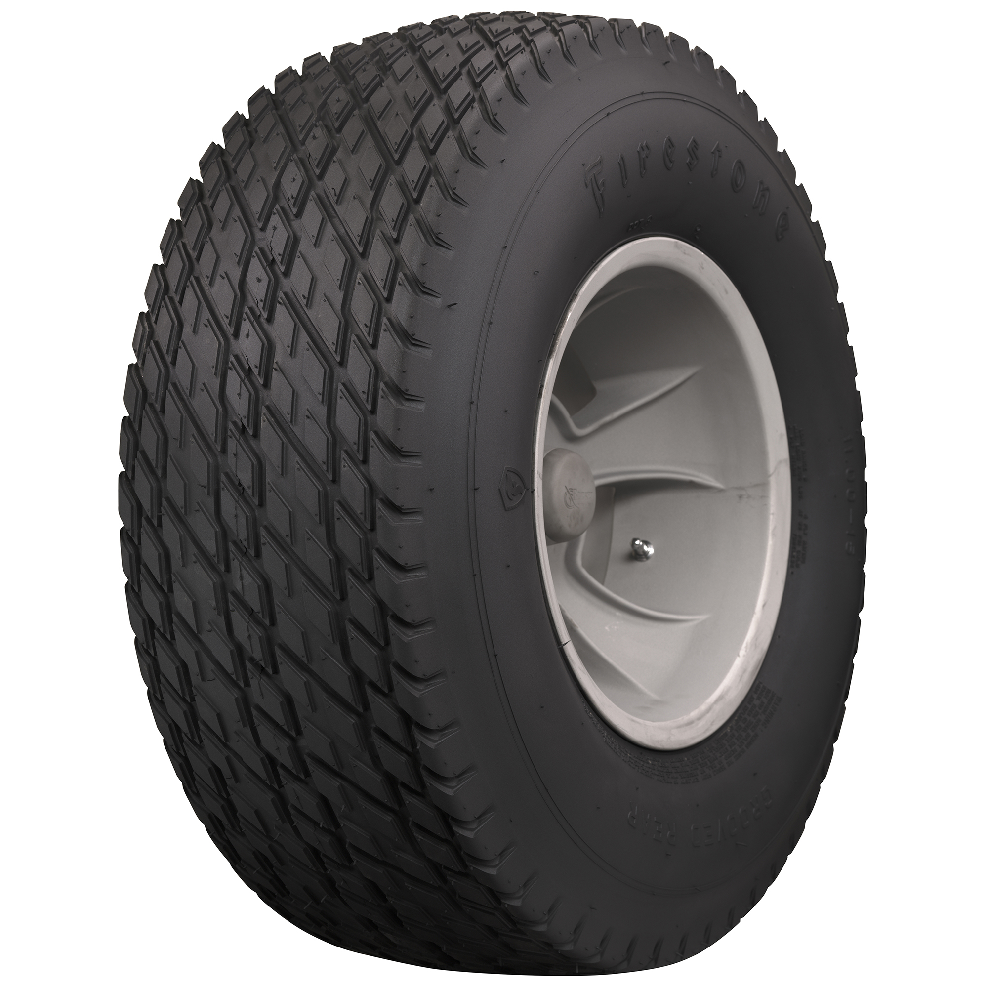 firestone dirt track tires for hot rods and vintage racers