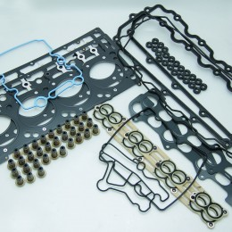 Cometic Gasket to Introduce MLx Head Gasket for 6.0L Powerstroke