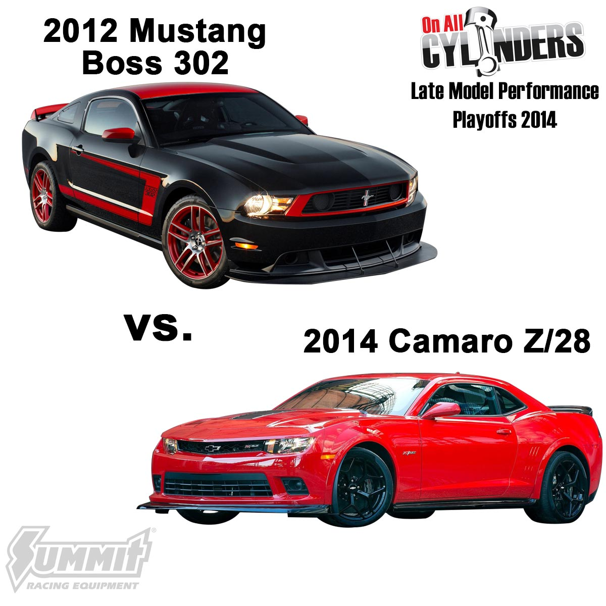 2014 z28 camaro vs boss autos weblog. Black Bedroom Furniture Sets. Home Design Ideas