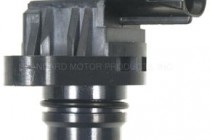 Video: An Introduction to Camshaft Position Sensors on LS Engines