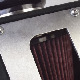 AIRAID To Introduce MXP-Series Intakes for 2015 Mustang 5.0L GT and 2.3L Ecoboost