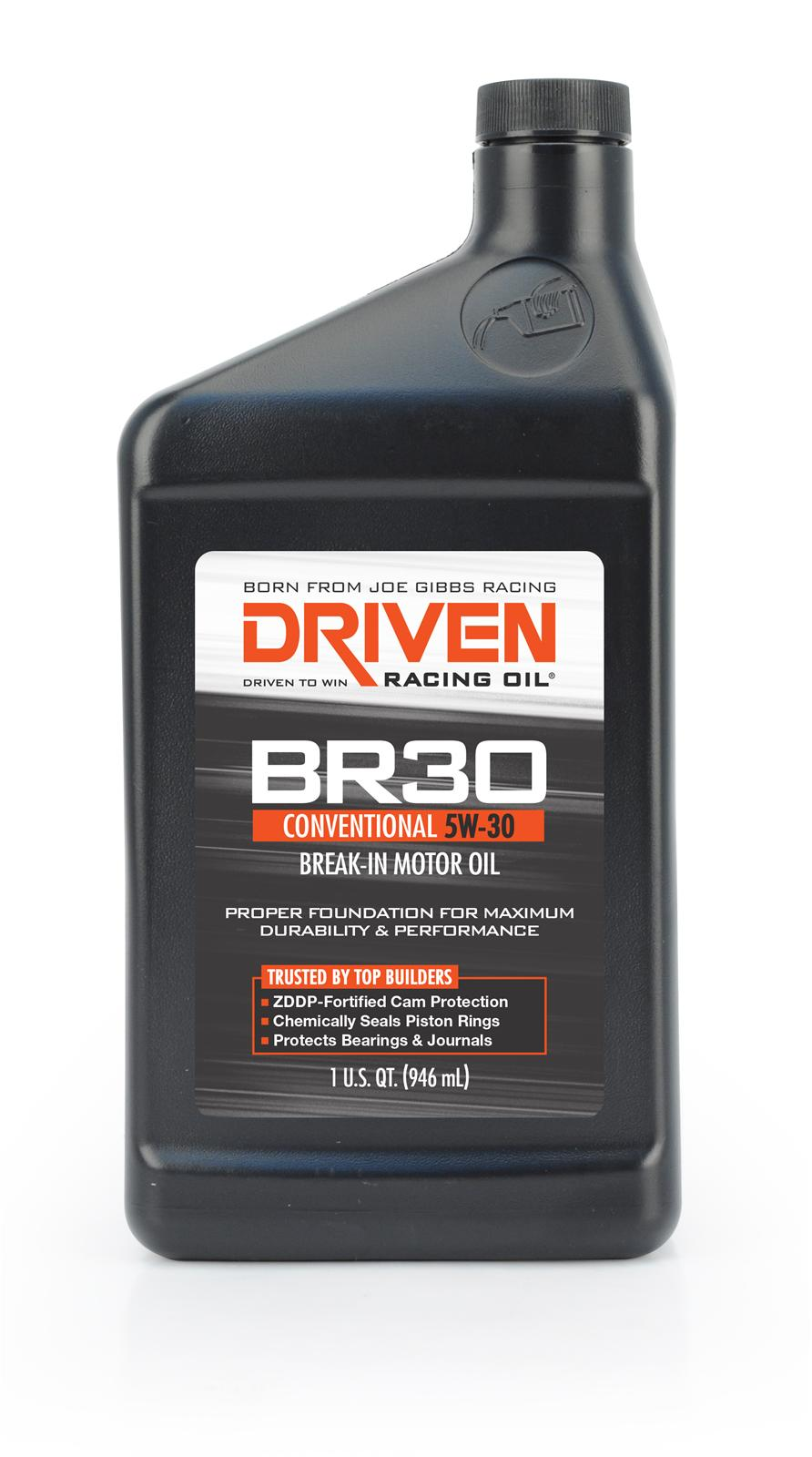 When To Start Using Synthetic Oil In New Car