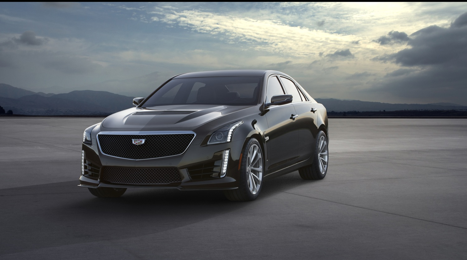 and uncovered cadillac coupe view new side cts news pin pinterest automotive best v cars