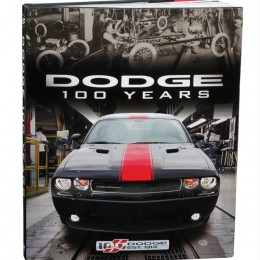 Gearhead Gift Guide (Part 2): 12 Great Gift Ideas for Mopar Fans