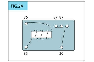 Relay case how to use relays and why you need them onallcylinders fig2acopy cheapraybanclubmaster Image collections