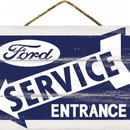 Gearhead Gift Guide (Part 1): Great Gift Ideas for the Ford Guy or Girl