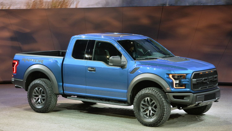 05-2017-ford-f150-raptor-detroit-1