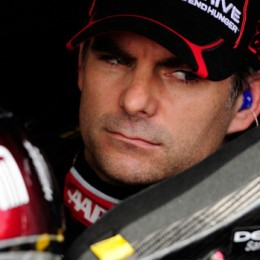 Jeff Gordon Says 2015 Will Be His Final Full-Time Season in NASCAR