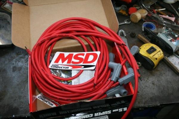 MSD 23
