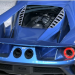 New Ford GT 4 thumbnail