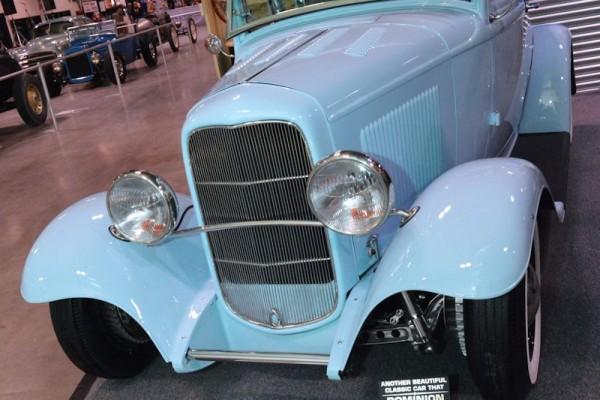 2015 Calgary WOW - light blue Model A