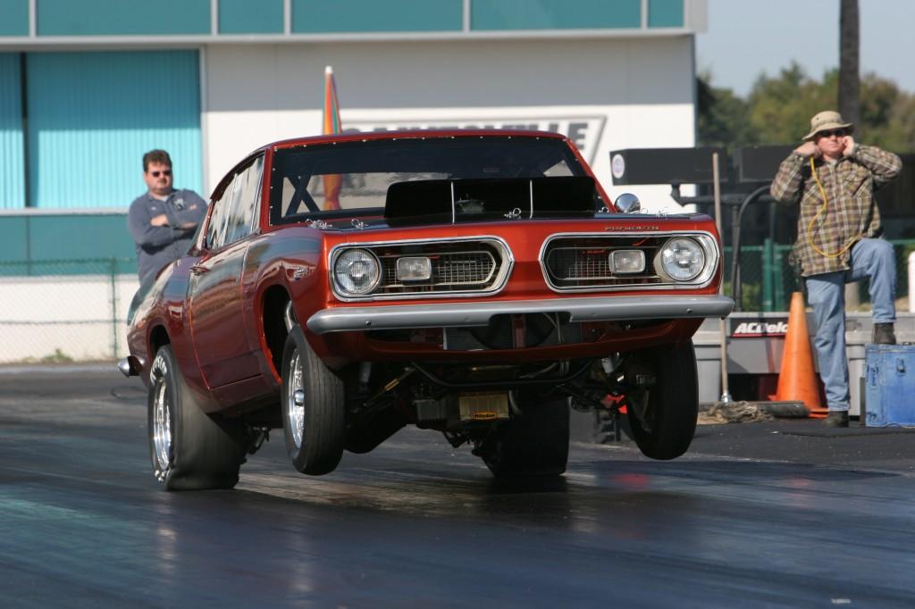 mopar-drag-racing